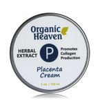 Placenta Cream 150 ml - Krem z placentą